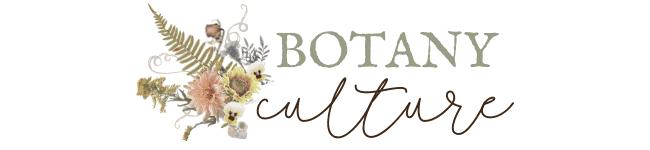 Botany Culture
